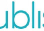 Nubliss mattress online - india's 1st mattress wi