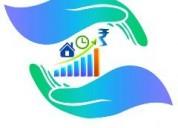 Best financial advisor in delhi, mutual funds