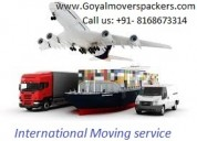 Movers and packers in jalandhar