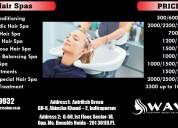 Professional hd makeup noida, +91-9999129932