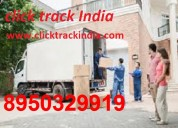 Movers and packers in delhi ncr