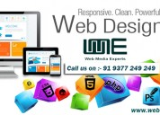 Simple Base HTML Website Design & Development Services in Vadodara- Piya Group of Company