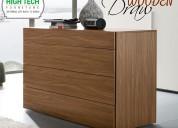 High tech furniture's, best home furniture