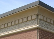Best grc cornice company in bangalore
