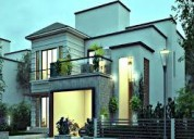 3 bhk villas in jigani by celebrity prime eco fron