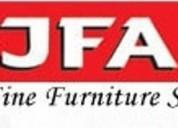 Furniture shop in chennai