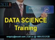 Data science certification in delhi