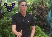 Vikram pratap singh forest servcie officer