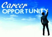 Chance to overhaul your career with Krazy Mantra