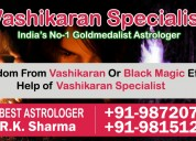 Top astrologer in chandigarh