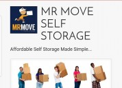Mrmove|cheap movers packers company in uae