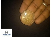 Sell old coins,notes,paintings online for cash - h