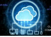Cloud computing certification in mumbai