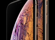 Buy iphones near me - new iphone release - apple