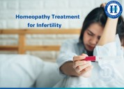 Best homeopathy treatment for infertility in hassa