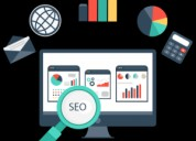 The best seo services ahmedabad india- appaspect