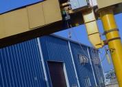 carbon steel bar suppliers