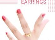 Best 20 fine jewelry designs | jewelry and gemston