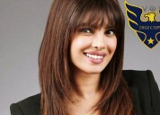 Priya golani land surveyor