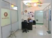 Hair transplant treatment in jaipur