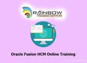 weblogic administration classroom training at RNS