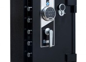 Security safes|for sale from sydney to|perth guard
