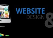Best website and software development company lko