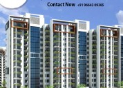 Flats in zirakpur | luxury house in zirakpur