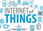 Internet of things training in thane, mumbai and n