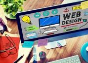 Pharmacy web design | ppc services