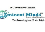 Hiring for data entry/fixed shifts/work from home/