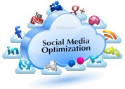 Social media marketing companies in delhi