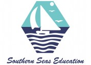 Southern seas education | study abroad consultants