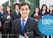 Selenium Classes Pune
