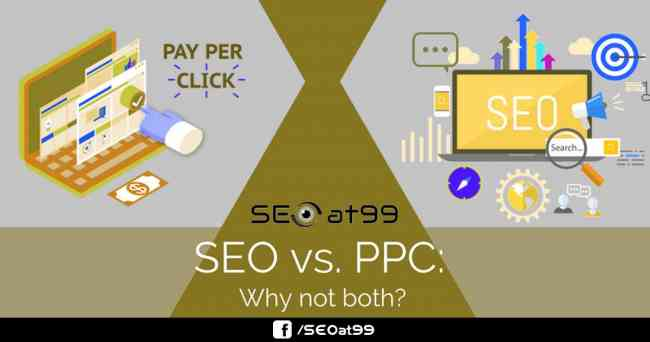 Best PPC Online Advertising company in India