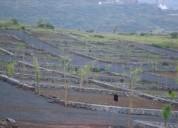 Land plots for sale in katraj pune