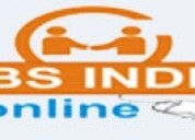 Free classified ads posting in india