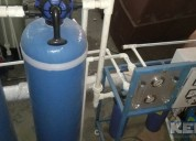 Industrial ro plant and commercial ro plants manuf