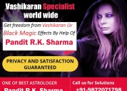 Famous astrologer in chandigarh