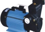 Gear pumps coimbatore |hydro prokav pumps