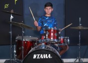 Drums classes in secunderabad for adults and child