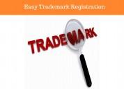 Trademark registration in delhi ncr