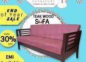 High tech furniture's ,best furniture shop