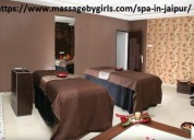 Spa in jaipur | kerala therapy in jaipur | ayurved