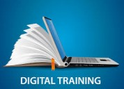 Digital marketing course in hyderabad | digital ma