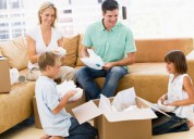 Movers & packers in rajkot,movers & packers  rajko