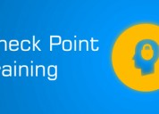 Checkpoint ccse training, thane, mumbai and mumbai