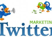 Twitter marketing training in mumbai ,thane,navi m
