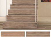 Wooden strips, gvt/pgvt tiles, best quality tiles,