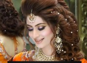 Best salon in noida sector 104, call 9810253024